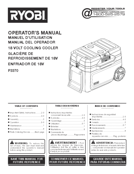 P3370_121_trilingual_03.pdf -  Manual