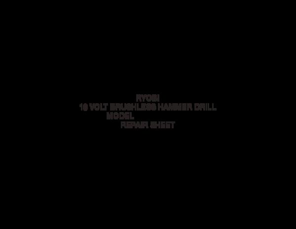 P251_927_r_04.pdf -  Manual