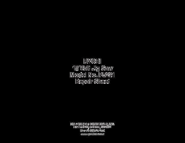 P5231_013_r_03.pdf -  Manual