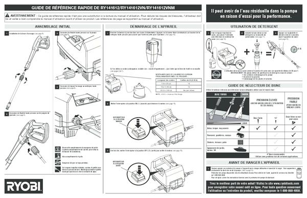 RY141612_090079370_188_QRG_fr_05.pdf -  Manual