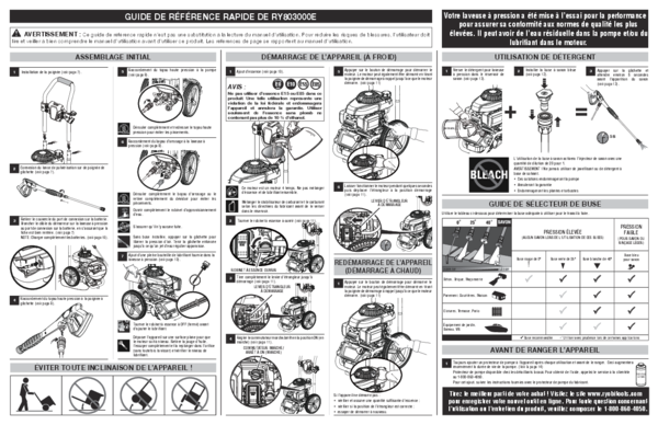 RY803000E_090079331_246_QRG_fr_01.pdf -  Manual