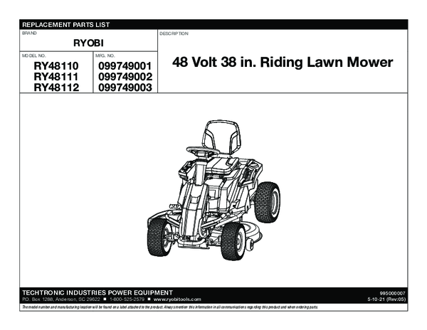 RY48110_111_112_099749001_002_003_007_r_05.pdf - Manual