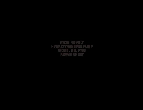 P750_010_r_03.pdf -  Manual