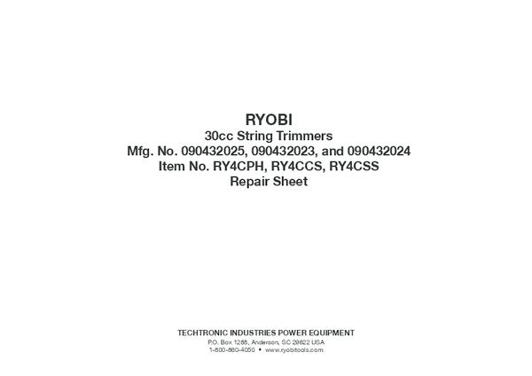 RY4CCS_RY4CSS_RY4CPH_090432023_24_25_089_r_04.pdf -  Manual