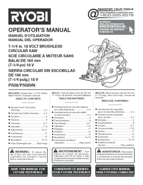 P508_048_trilingual_05.pdf -  Manual
