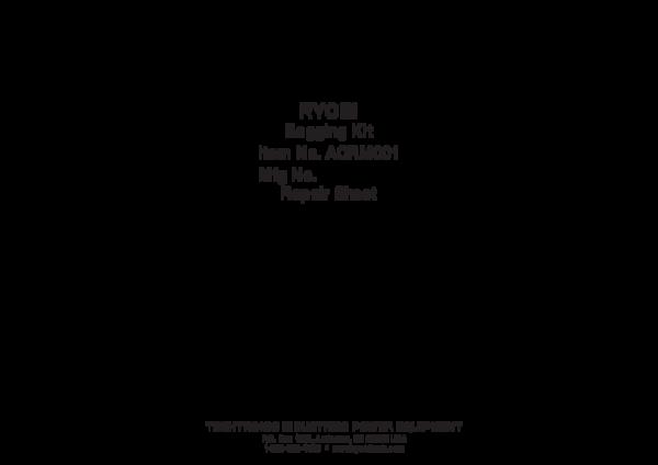 ACRM001_000997034_006_r_03.pdf -  Manual