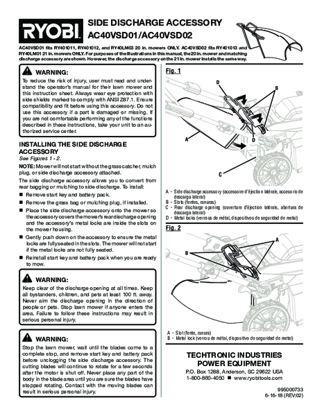 AC40VSD01_AC40VSD02_000997221_222_733_trilingual_02.pdf -  Manual