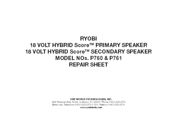 P760_P761_171_r_01.pdf -  Manual