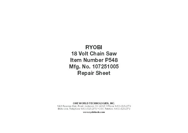 P548_107251005_208_r_01.pdf -  Manual