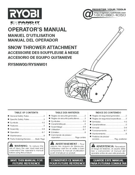 RYSNW00_090708001_274_trilingual_04.pdf -  Manual
