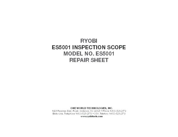 ES5001_201_r_01.pdf -  Manual