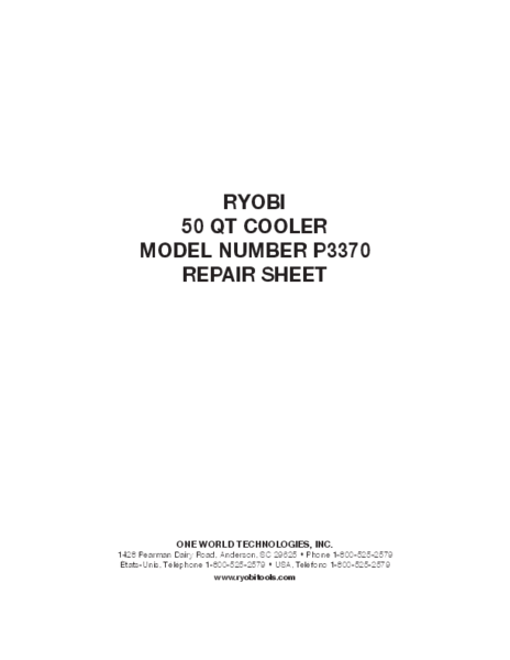P3370_121_r_02.pdf -  Manual