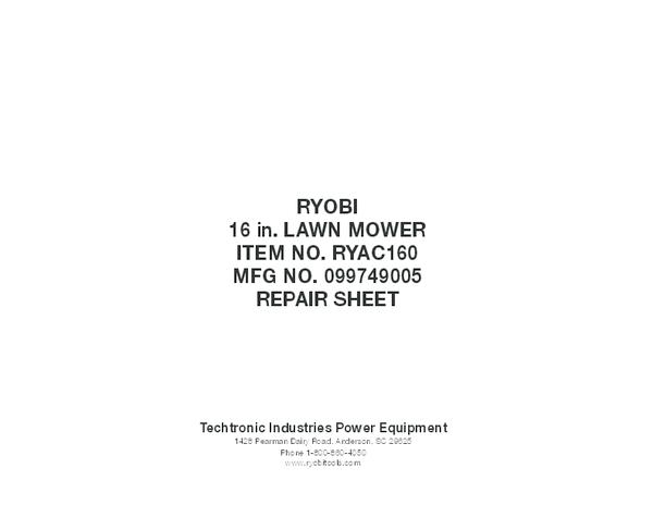 RYAC160_099749005_158_r_01.pdf -  Manual