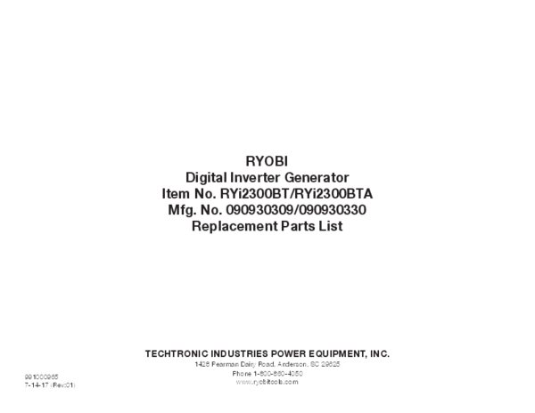 RYi2300BT_BTA_090930309_330_965_rpl___r_01.pdf - Manual