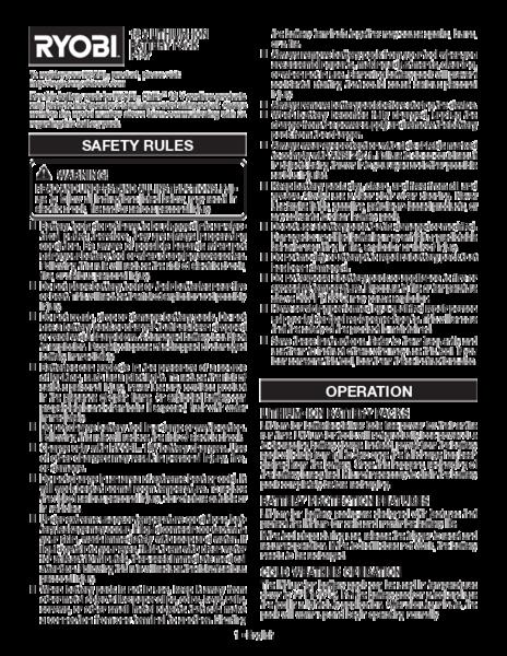 P197_317_trilingual_04.pdf -  Manual