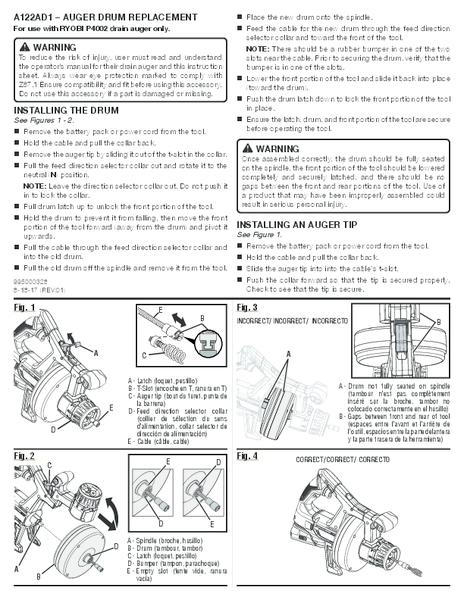 A122AD1_328_trilingual_01.pdf -  Manual