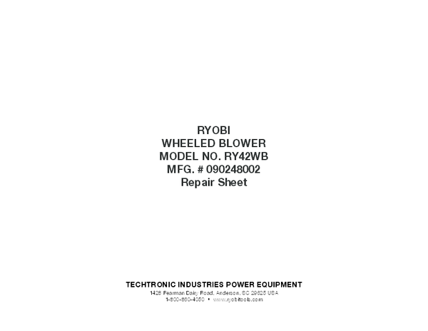 RY42WB_090248002_907_r_02.pdf -  Manual