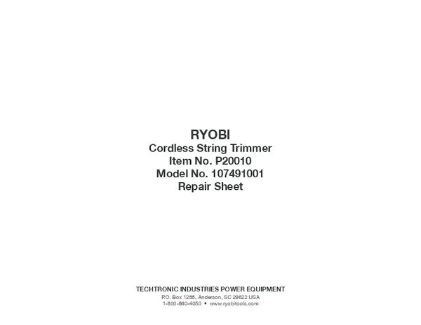 P20010_107491001_306_r_06.pdf -  Manual