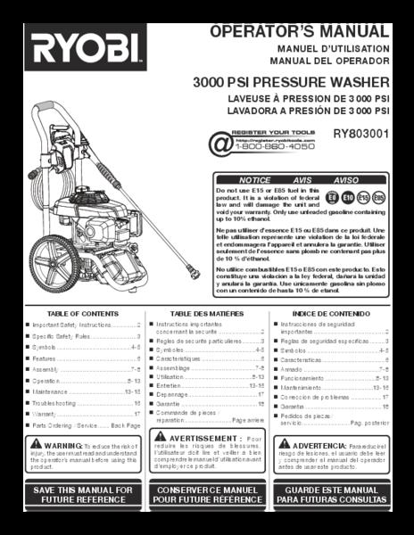 RY803001_090079398_369_trilingüe_01.pdf - Manual