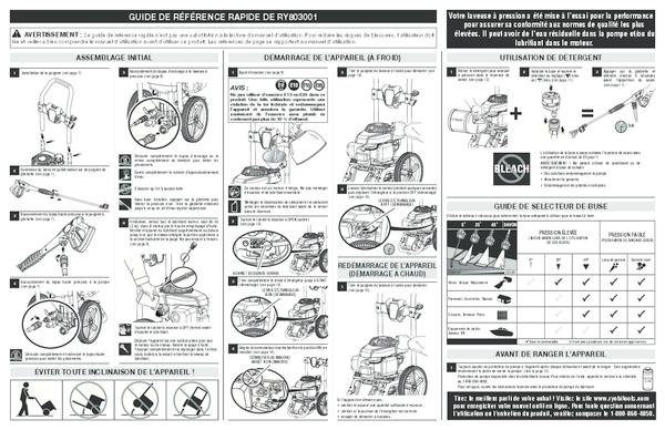 RY803001_090079398_370_QRG_fr_01.pdf -  Manual