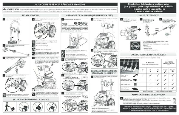 RY803001_090079398_370_QRG_esp_01.pdf - Manual