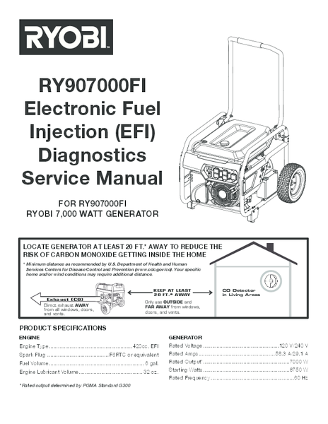 Ry907000fi 090930308 285 efi service manual 01