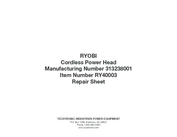 RY40003_313238001_324_r_04.pdf -  Manual