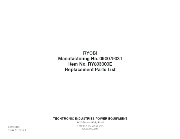 RY803000E_090079331_193_rpl___r_01.pdf -  Manual