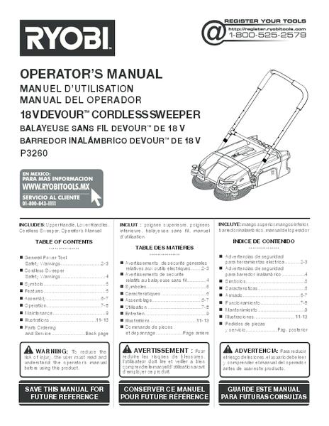 P3260_356_trilingual_06.pdf
