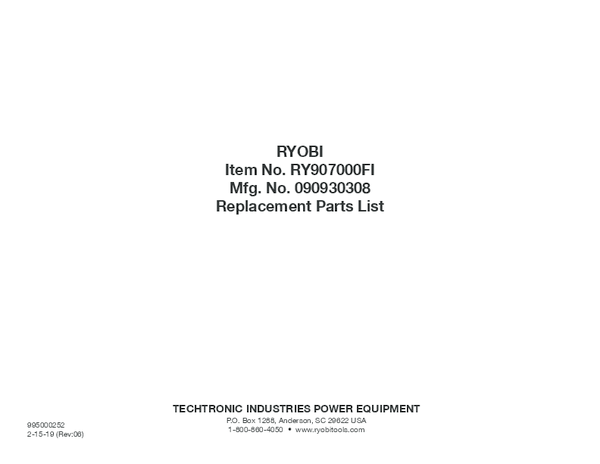 RY907000FI_090930308_252_rpl___r_06.pdf - Manual