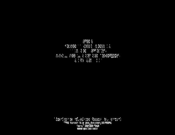 RY40104_107928034_681_r_04.pdf -  Manual