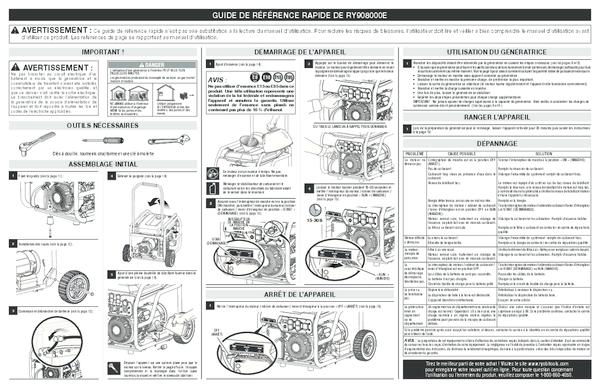 RY908000E_090930339_391_QRG_fr_02.pdf -  Manual