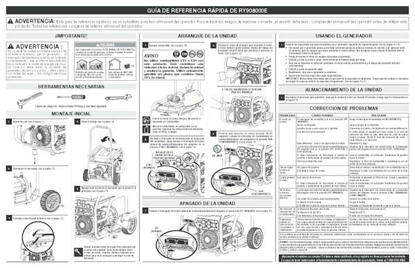 RY908000E_090930339_391_QRG_sp_02.pdf -  Manual