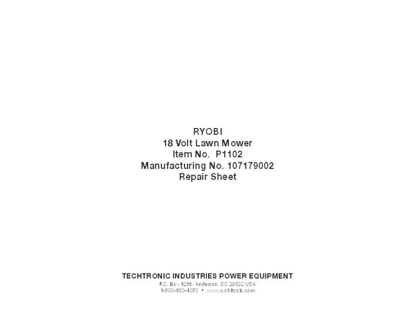P1102_107179002_690_r_02.pdf -  Manual