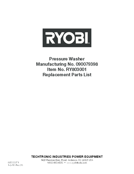 RY803001_090079398_371_rpl___r_01.pdf -  Manual
