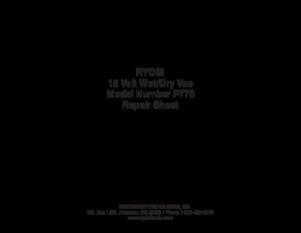 P770_304_r_02.pdf -  Manual