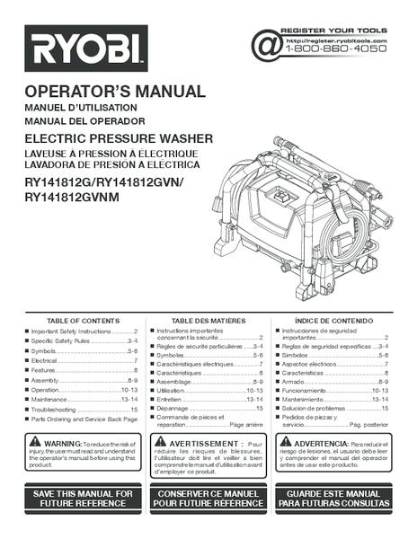 RY141812G_090079403_536_trilingual_03.pdf -  Manual