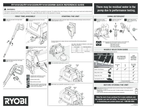 RY141812G_090079403_537_QRG_eng_03.pdf -  Manual