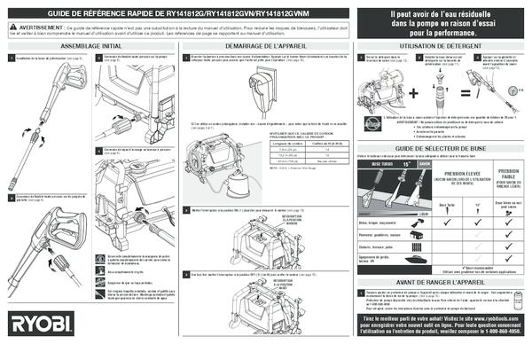 RY141812G_090079403_537_QRG_fr_03.pdf -  Manual