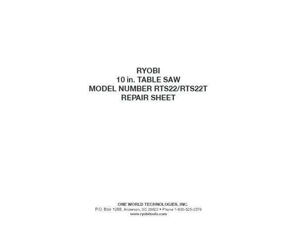 RTS22_RTS22T_231_r_05.pdf -  Manual