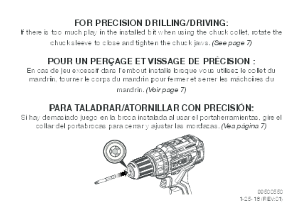 P252_550_Flyer_trilingual_01.pdf -  Manual