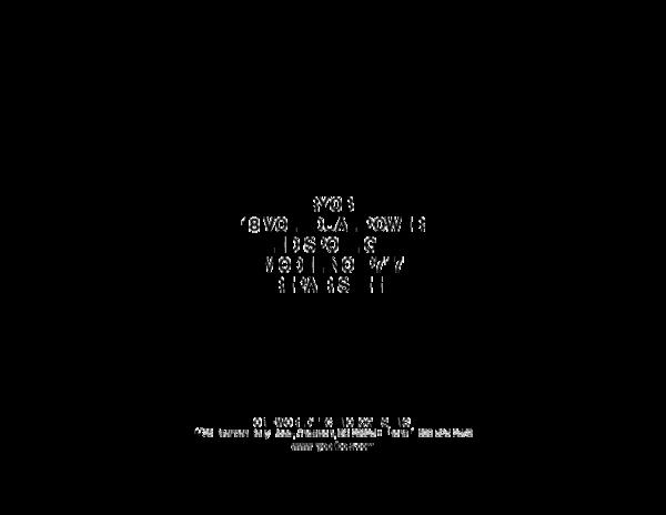 P717_870_r_01.pdf -  Manual