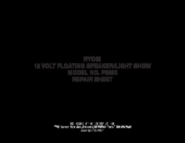 P3520_382_r_01.pdf -  Manual