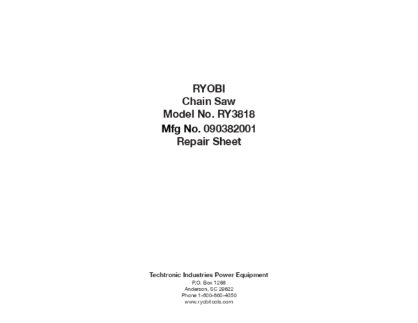 RY3818_090382001_353_r_08.pdf -  Manual