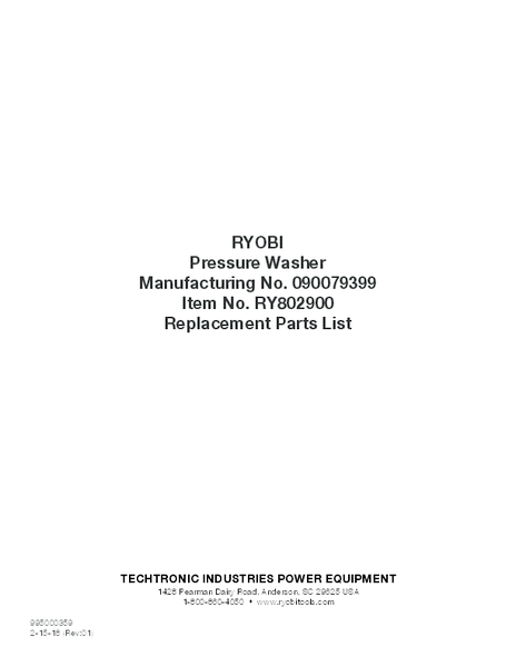 RY802900_090079399_359_rpl___r_01.pdf -  Manual