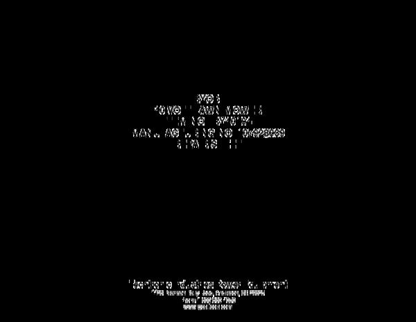 RY40104_107928039_681_r_02.pdf -  Manual