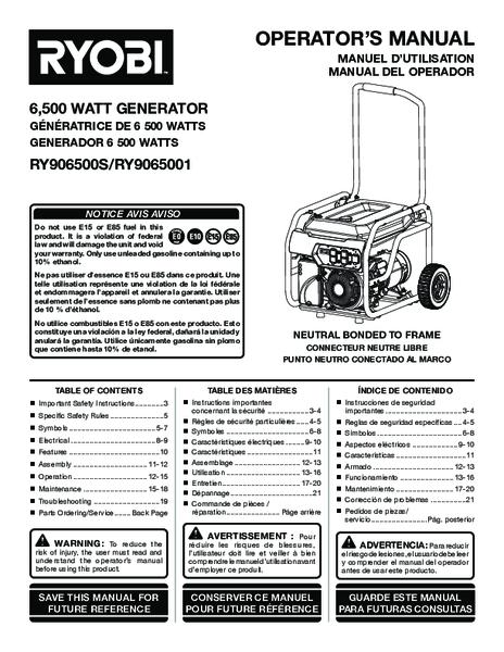 RY906500S_099930624_446_trilingual_05.pdf - Manual