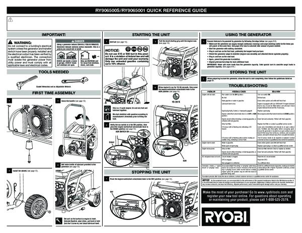 RY906500S_099930624_447_QRG_eng_04.pdf - Manual