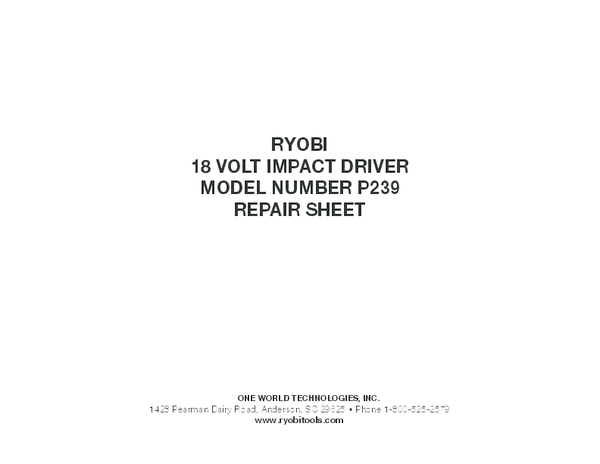 P239_524_r_01.pdf -  Manual