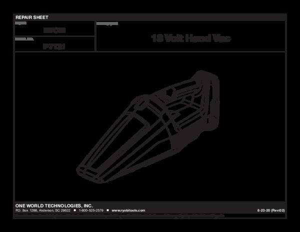 P7131_352_r_02.pdf -  Manual